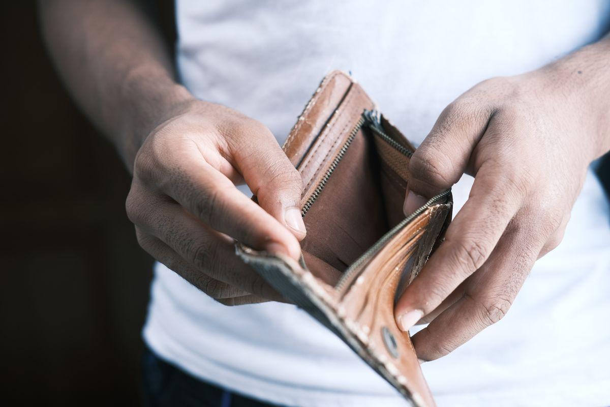 Bad Credit Loans utah